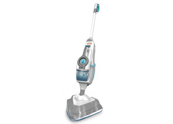 Vax S86-SF-C Steam Fresh Combi Steam Cleaner