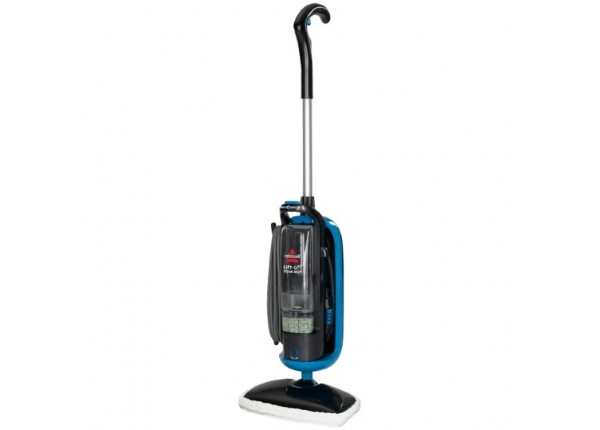 BISSELL Lift-Off Steam Mop 23B6E